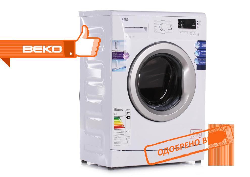 обслуживание стиральных машин electrolux Ягодная улица (город Троицк)